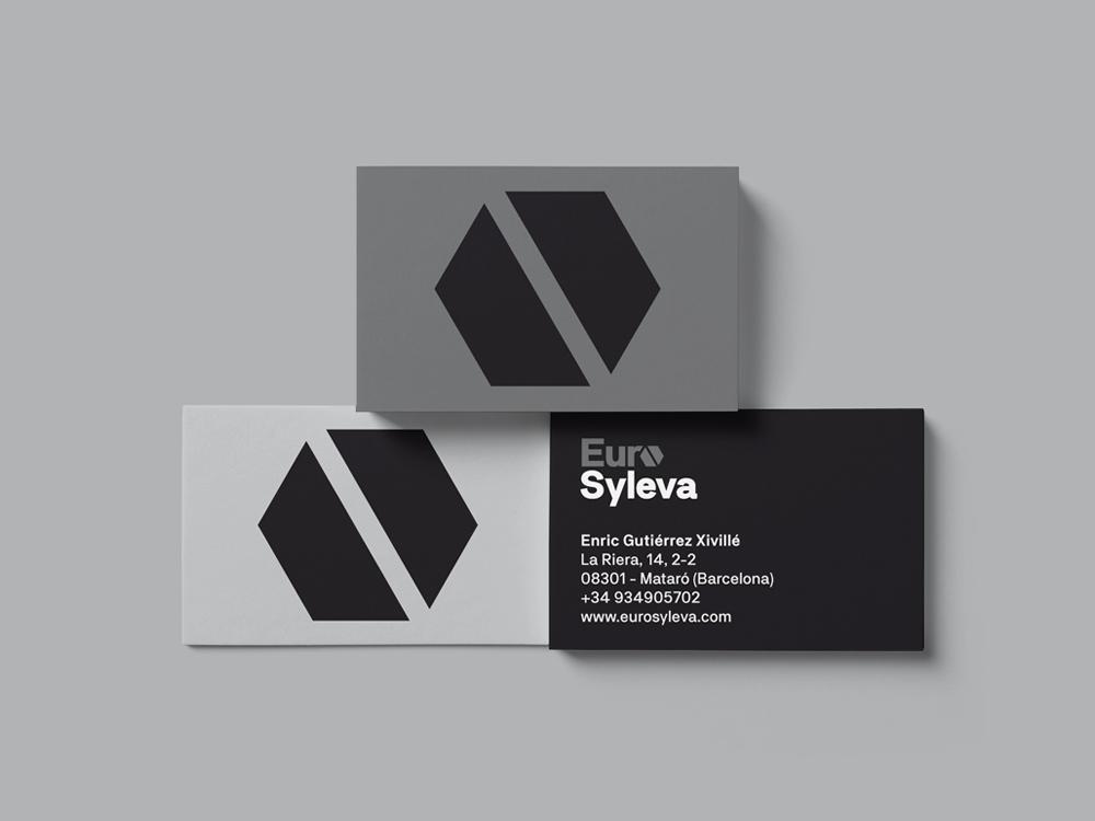 Eurosyleva1.jpg