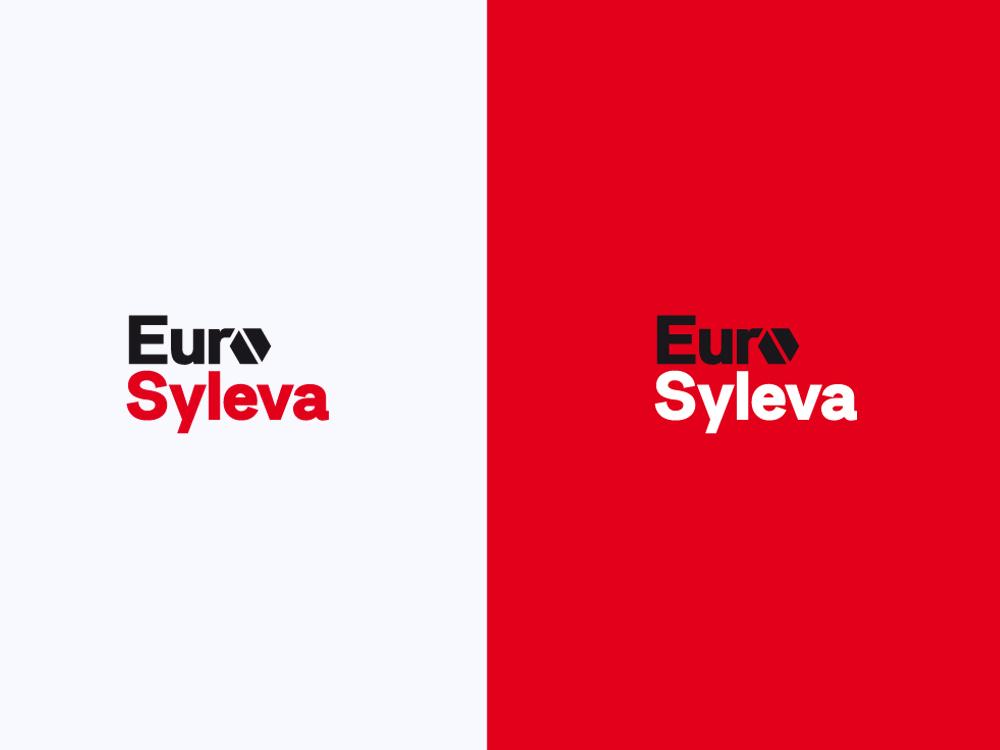 Eurosyleva5.jpg