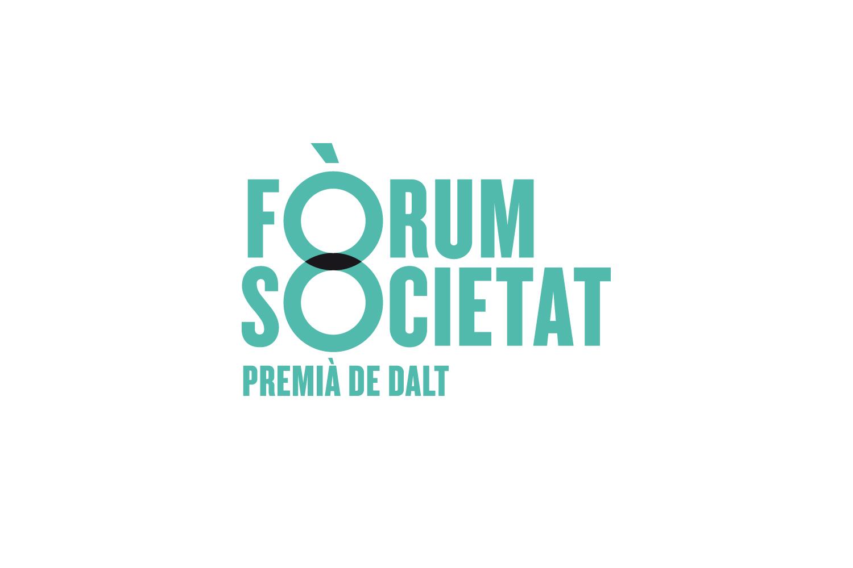 ForumSocietat_3.jpg