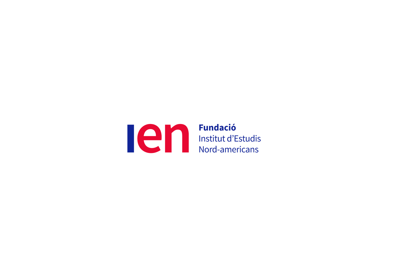 IEN_Branding_1.jpg