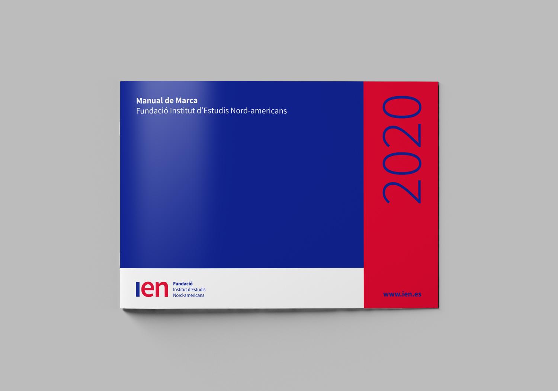 IEN_Branding_4.jpg