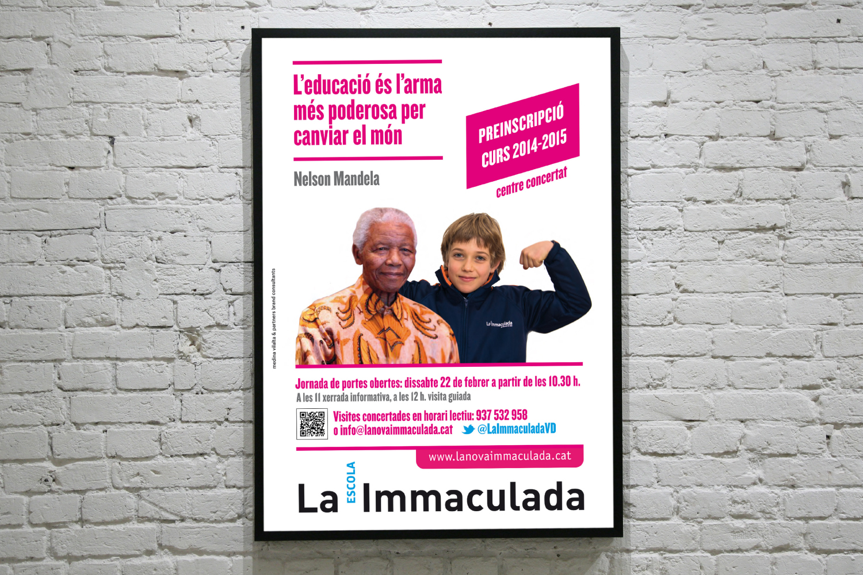 LaImmaculada_int1.jpg