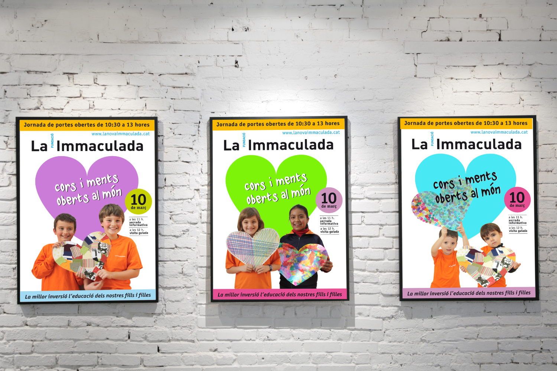 LaImmaculada_int2.jpg