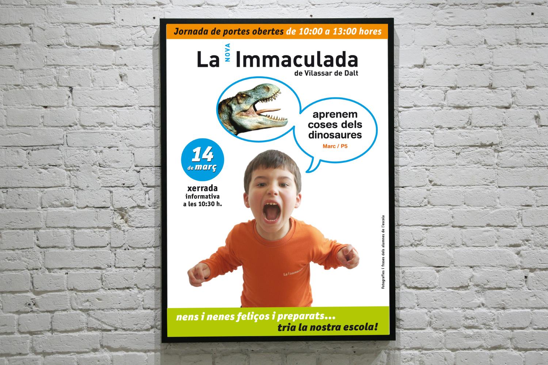LaImmaculada_int3.jpg