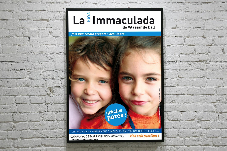 LaImmaculada_int6.jpg