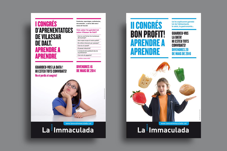 LaImmaculada_int7.jpg