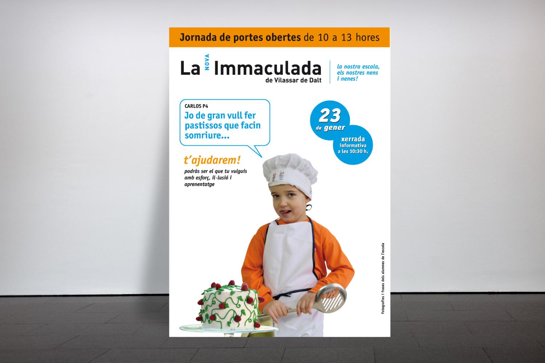 LaImmaculada_int8.jpg
