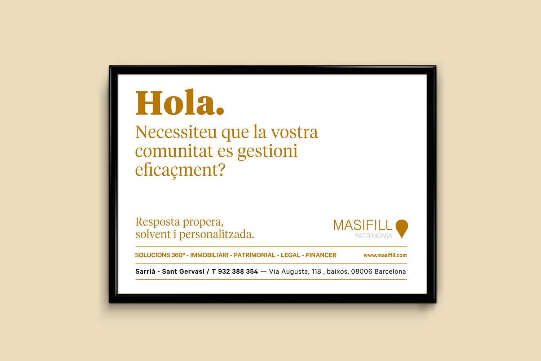 Masifill_int3.jpg