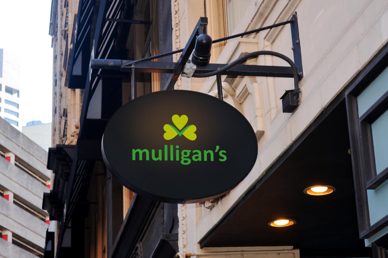 Mulligans_int1.jpg