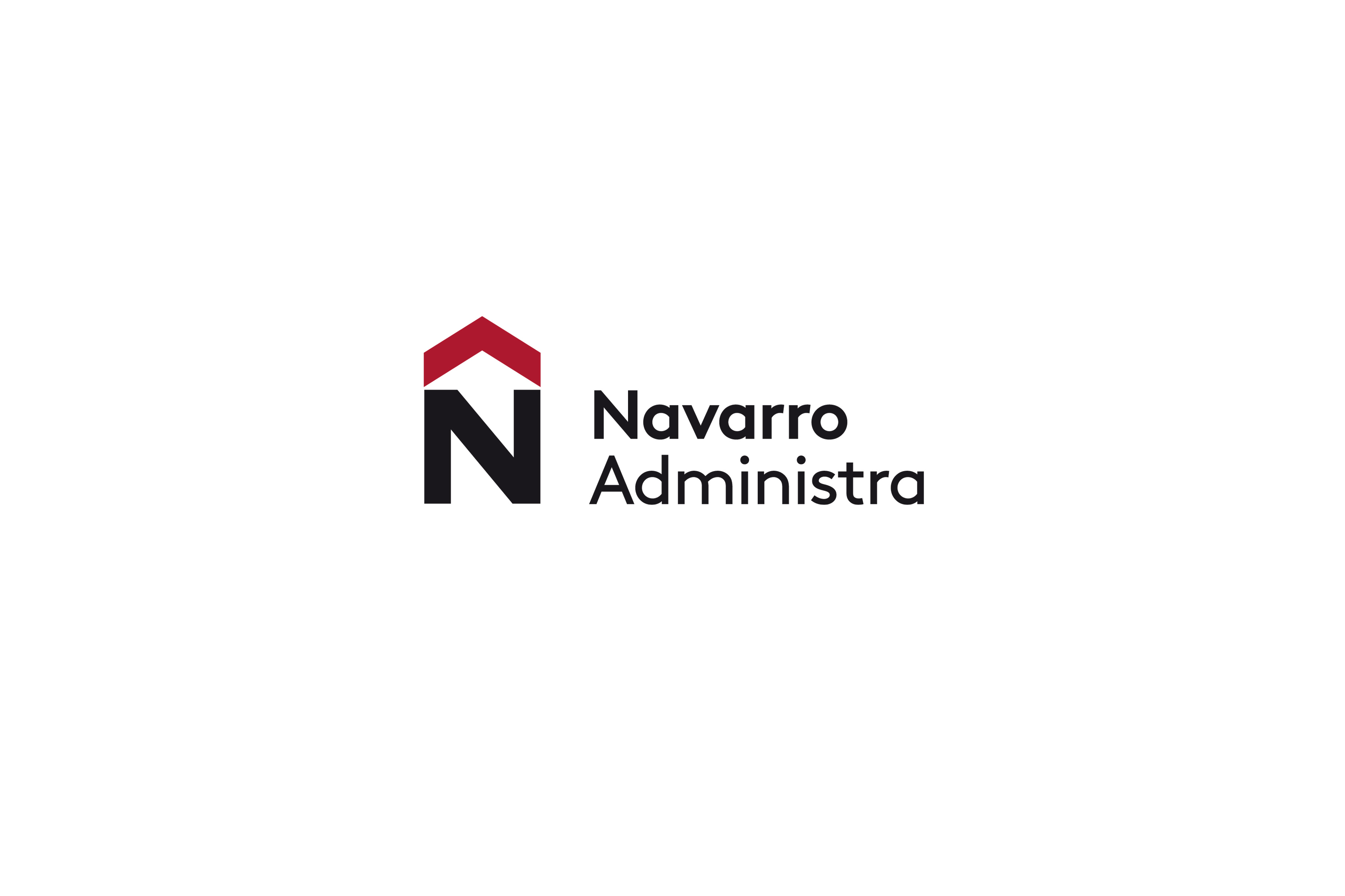 Navarro_marca.jpg