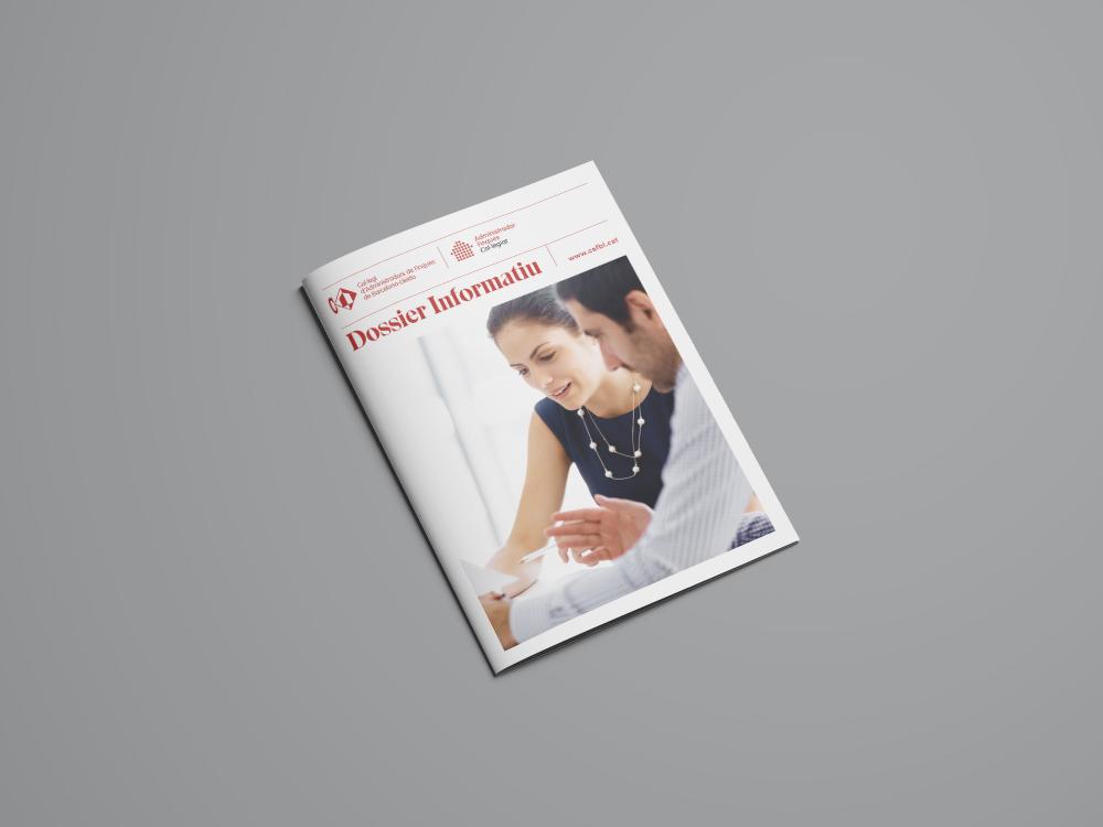PUBLICACIÓ_CAFBL_1.jpg