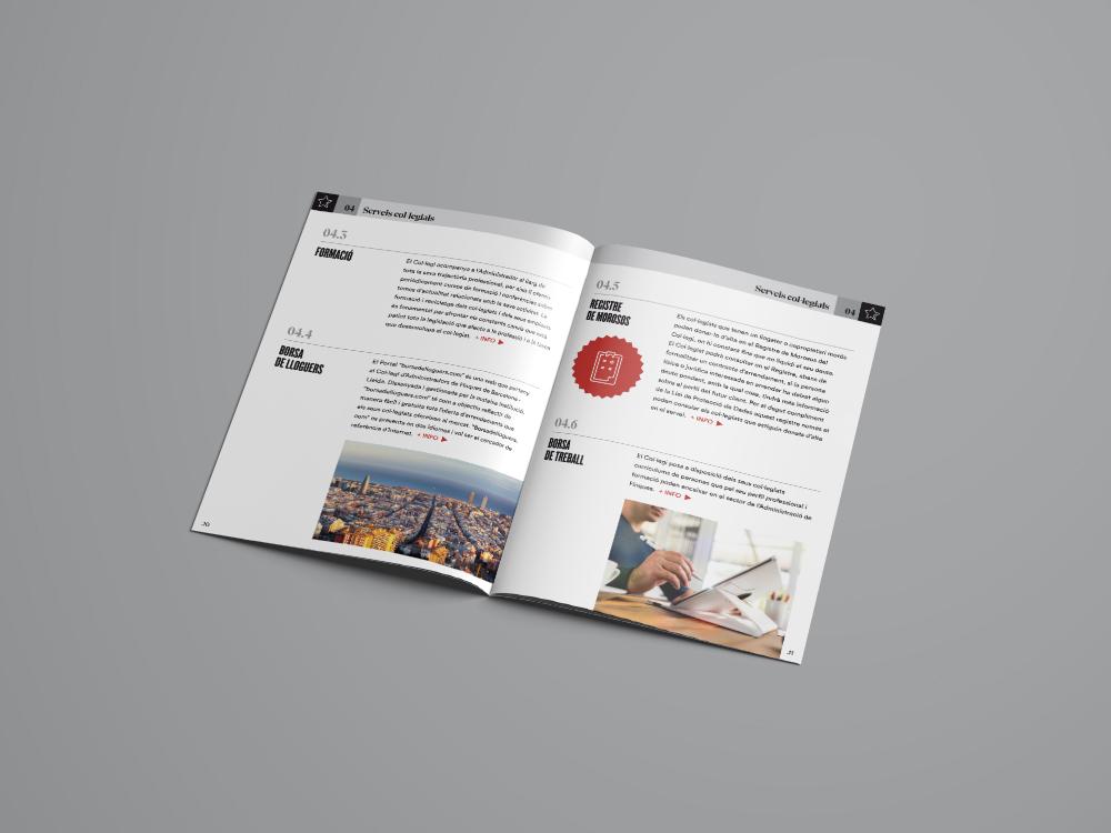 PUBLICACIÓ_CAFBL_4.jpg