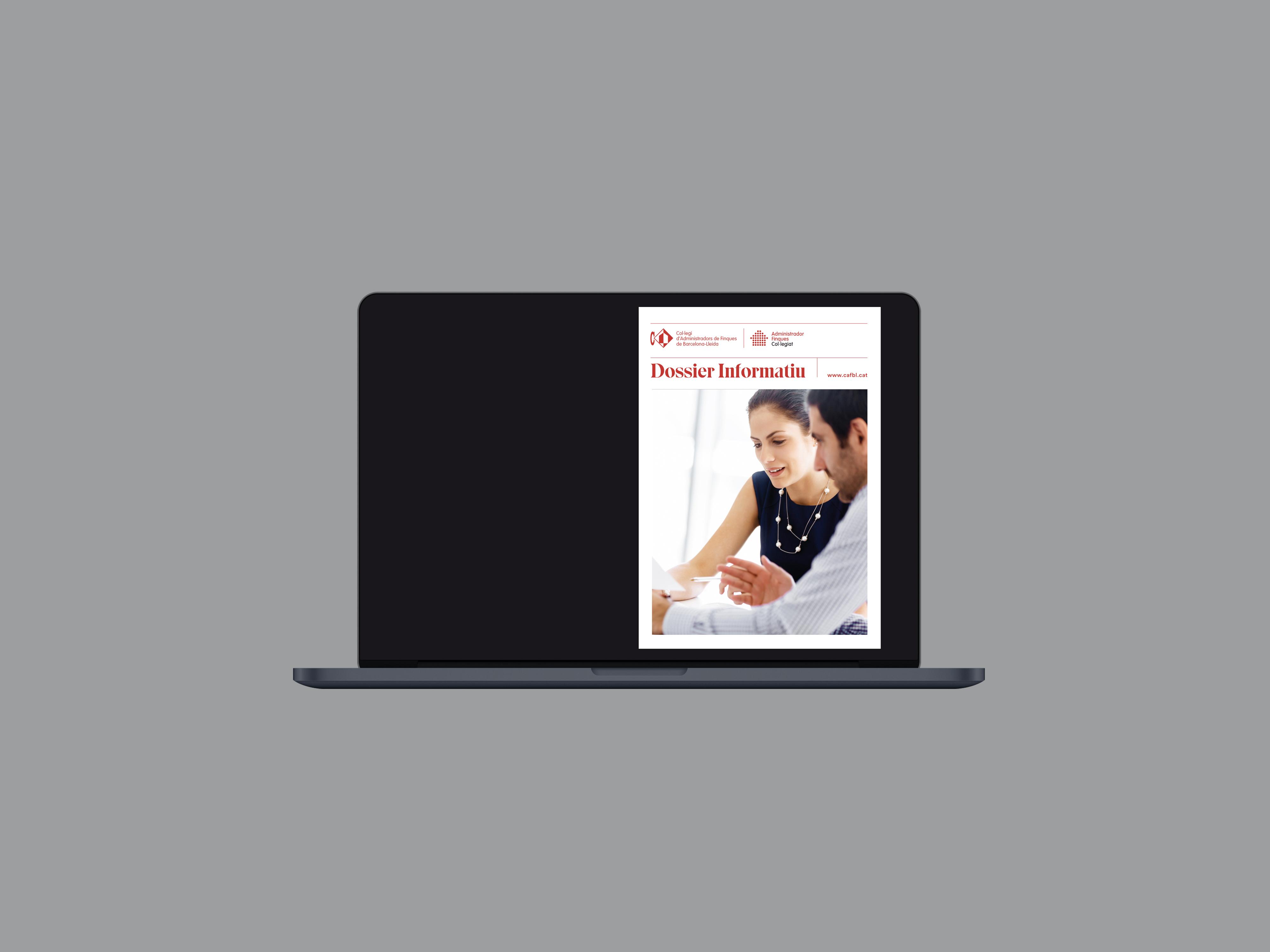 PUBLICACIÓ_CAFBL_ONLINE.jpg