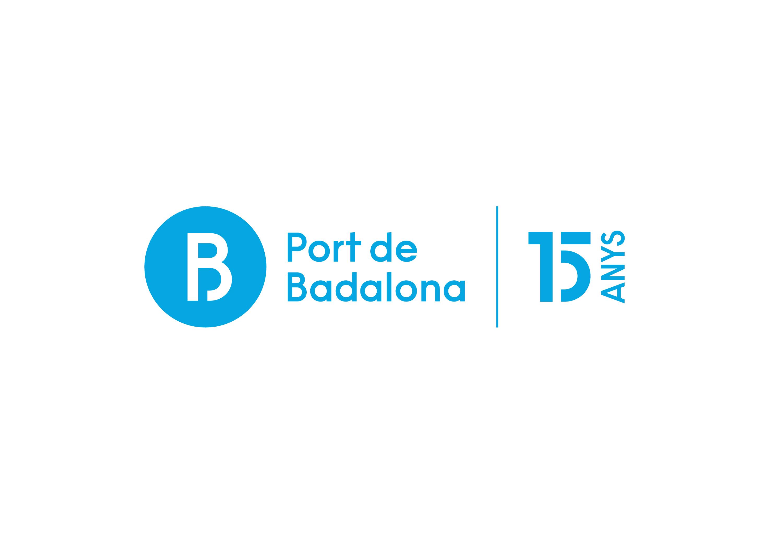 Port_Badalona_15_anys1.jpg