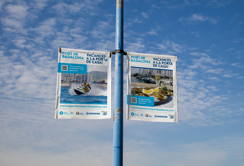 Port_Badalona_campanya_1.jpg