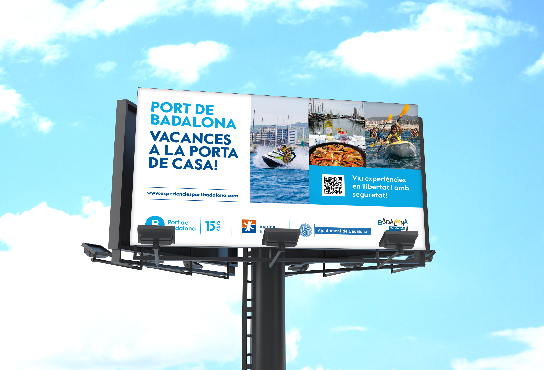 Port_Badalona_campanya_5.jpg