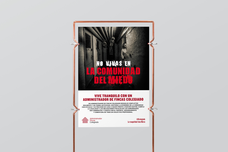 Posters_Miedo_AFColegiado2.jpg