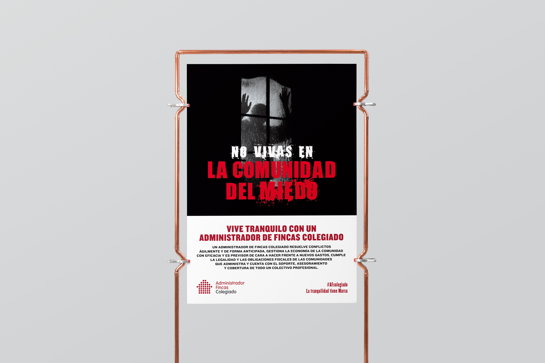 Posters_Miedo_AFColegiado3.jpg