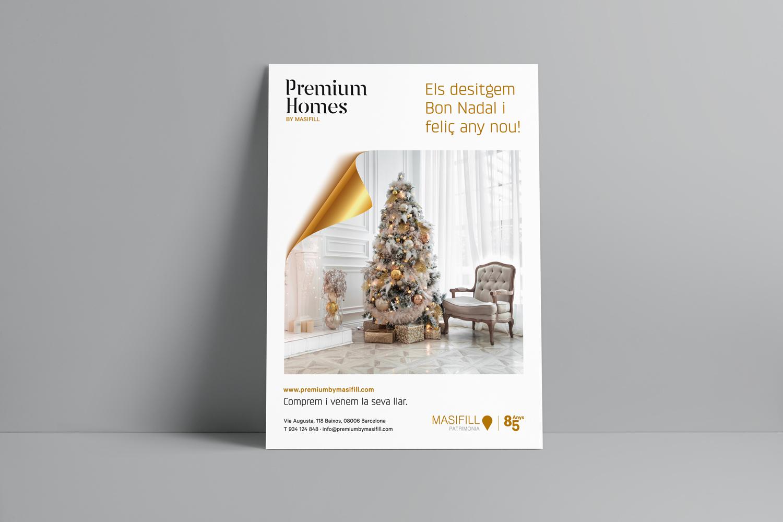 PremiumHomes_comunicacion_01.jpg