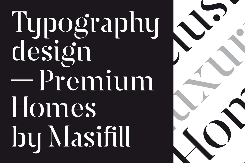 PremiumHomes_tipografia_04.jpg