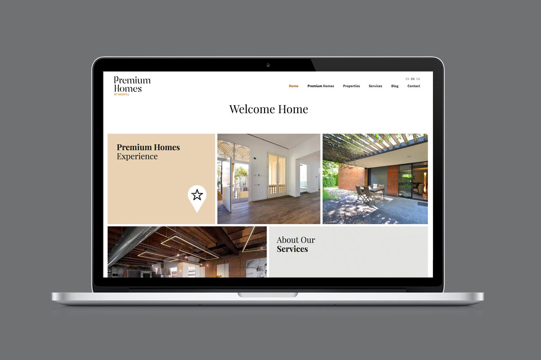 PremiumHomes_web_01.jpg