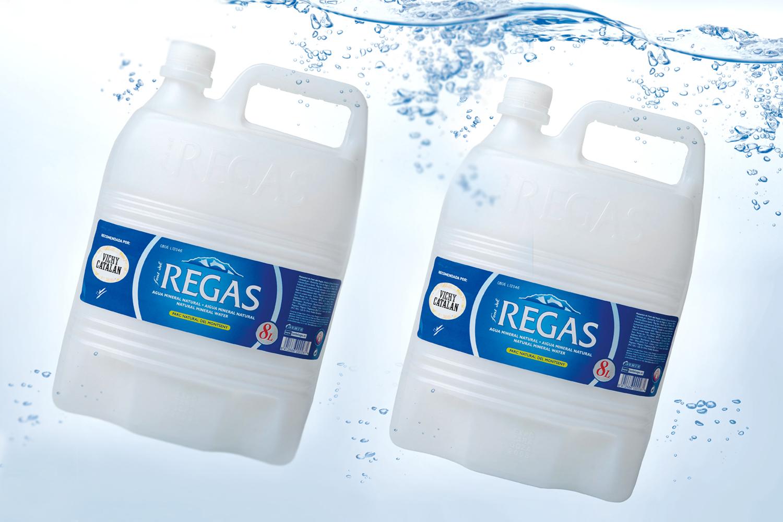 REGAS_int1.jpg