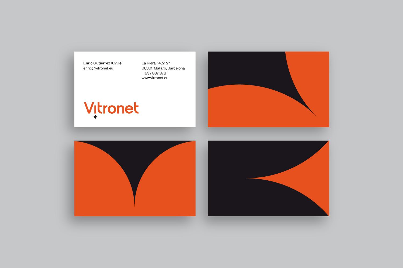 Vitronet_branding_2.jpg