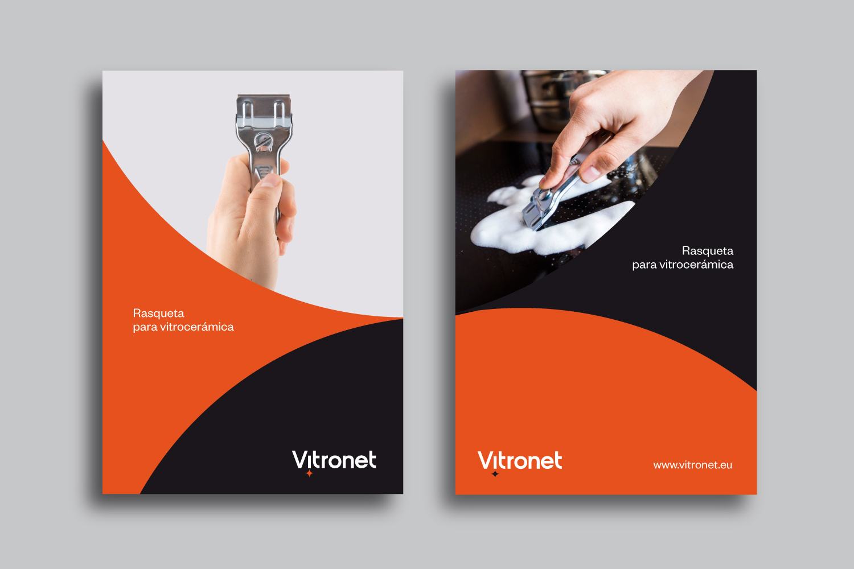 Vitronet_branding_4.jpg