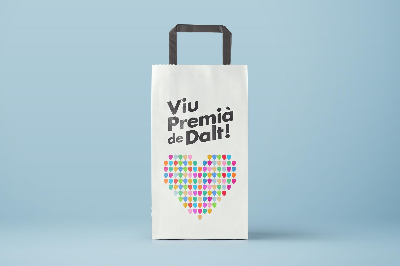 Viu_Visit_int8.jpg