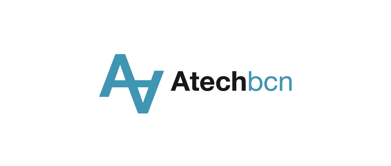 atech_int9.jpg