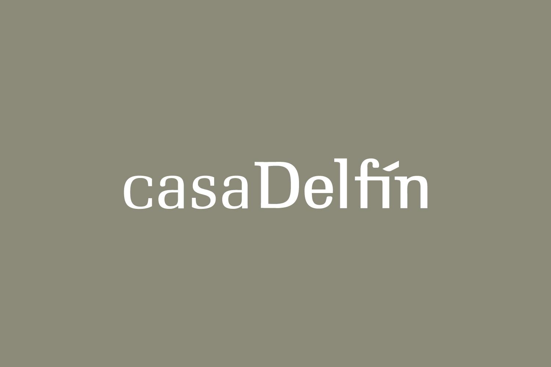 casadelfin_int.jpg