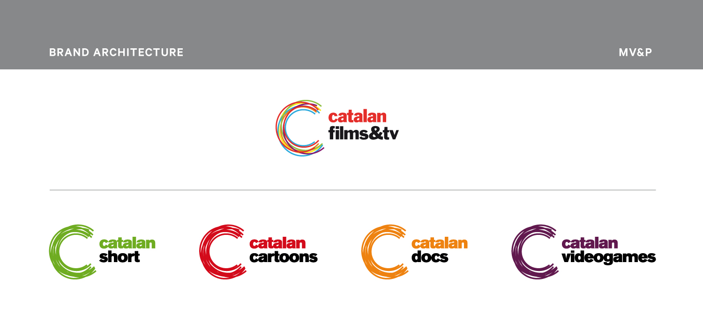 catalanfilms_int11.jpg