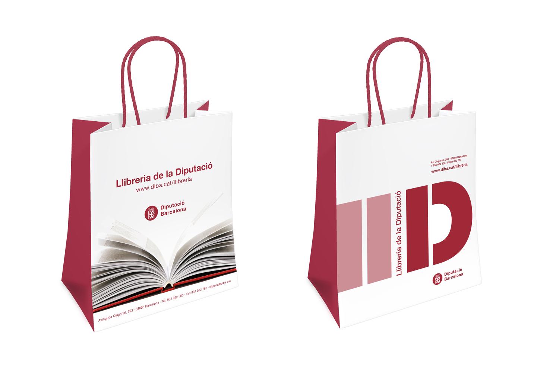 diba_llibreria_2.jpg