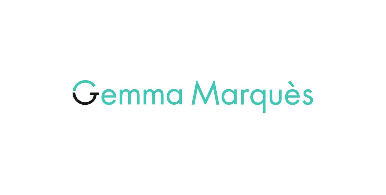 gemma_marques_int1.jpg