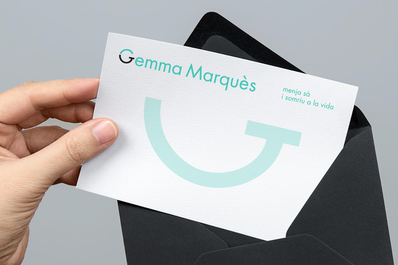 gemma_marques_int2.jpg