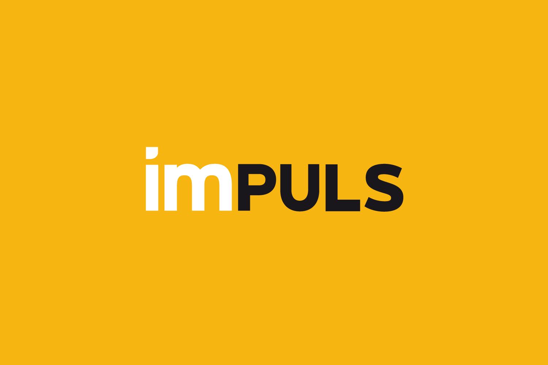 impuls_int.jpg