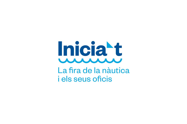 iniciat_int5.jpg