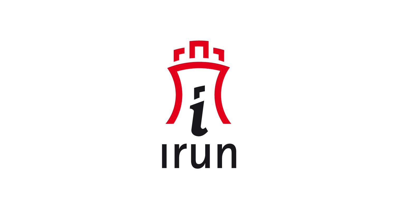 irun_int2.jpg