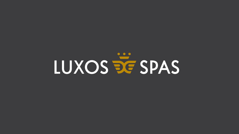 luxos_int.jpg