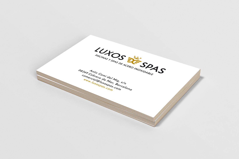 luxos_int1.jpg