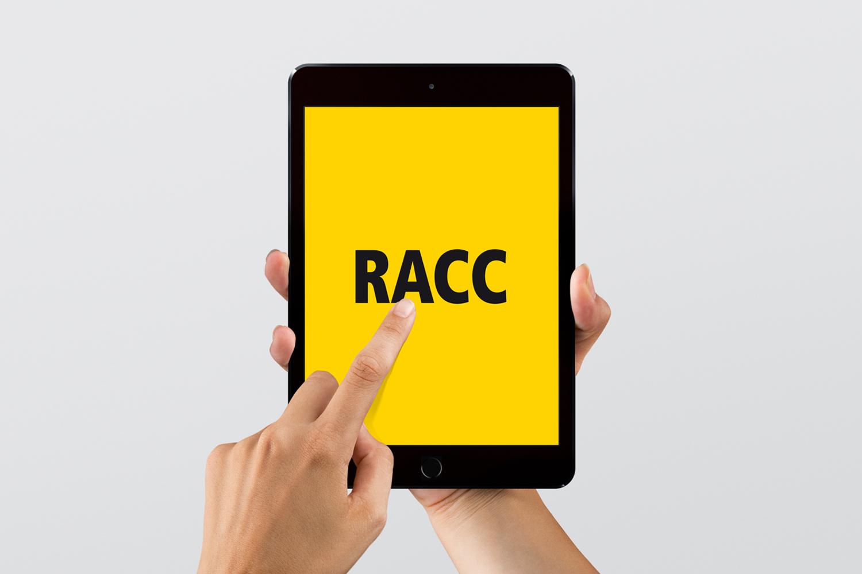 racc_int2.jpg