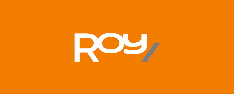 roy_int3.jpg