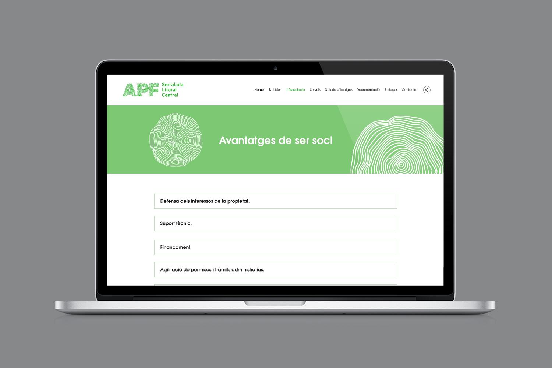 APF_int7.jpg