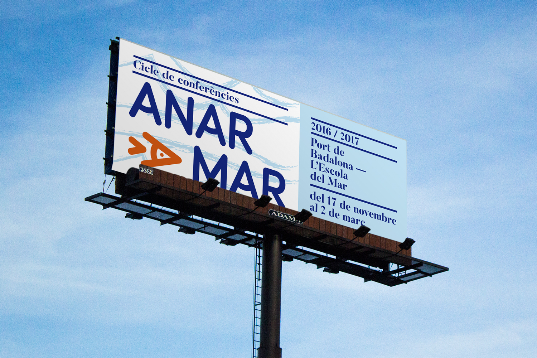AnarMar_int2.jpg