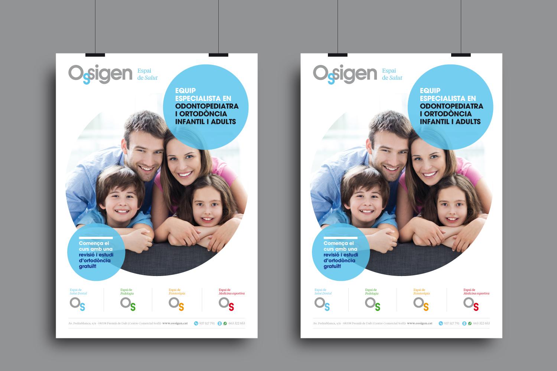 Ossigen_int4.jpg
