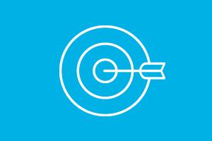 BrandCampus_Projectes.jpg