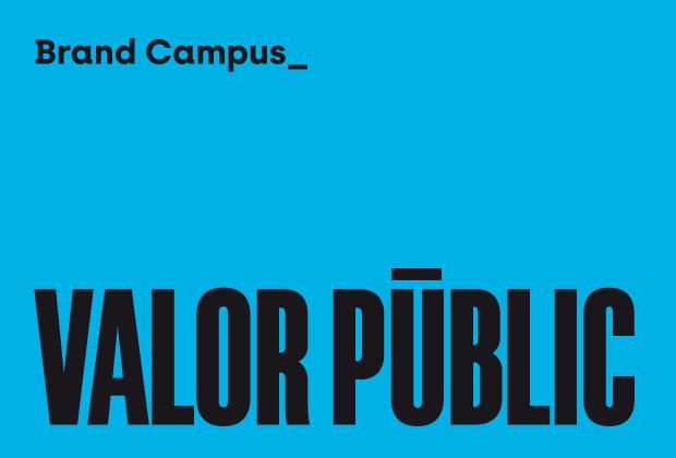 BrandCampus_valor_public_2.jpg