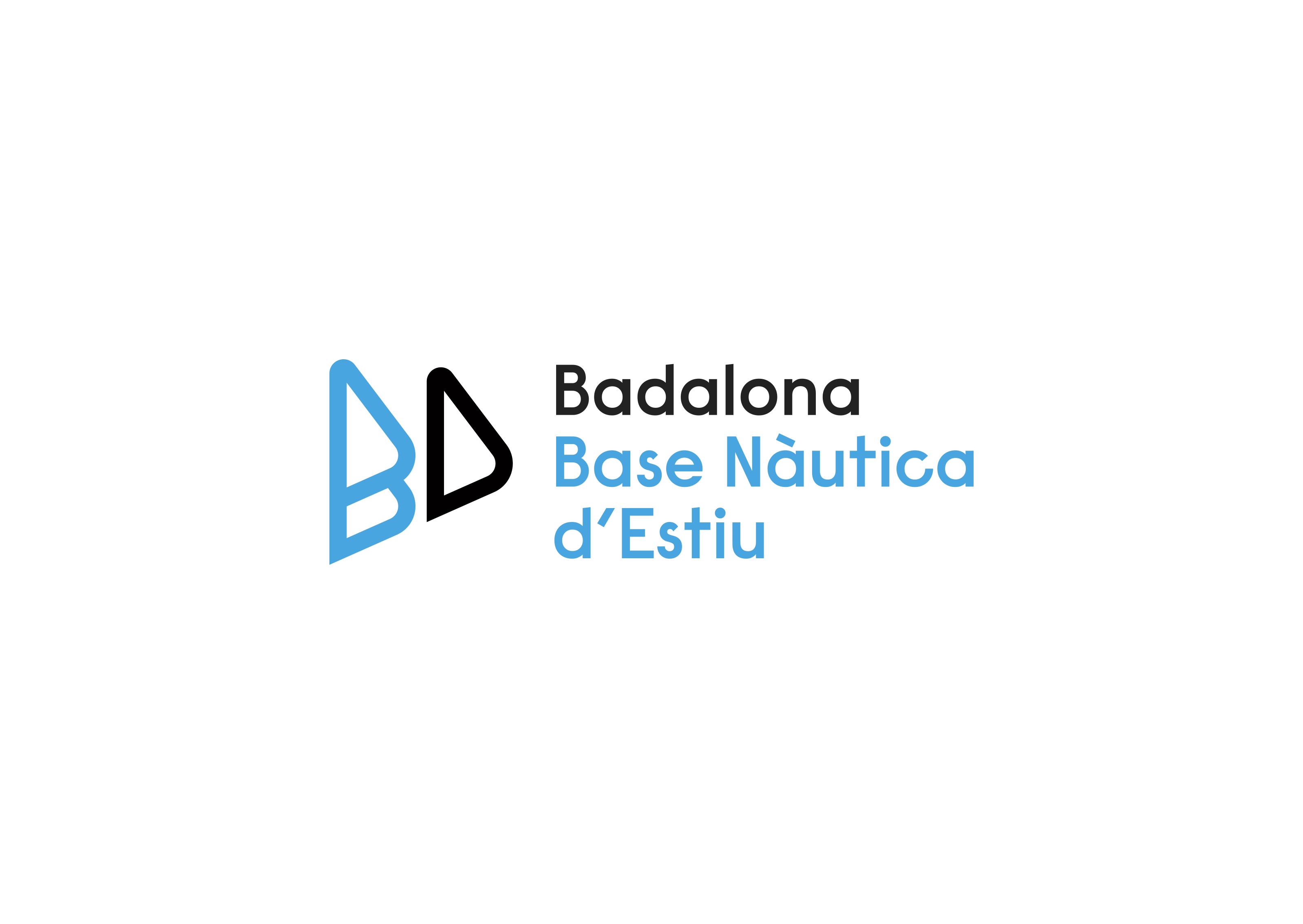 BaseNauticaEstiu_badalona_8.jpg
