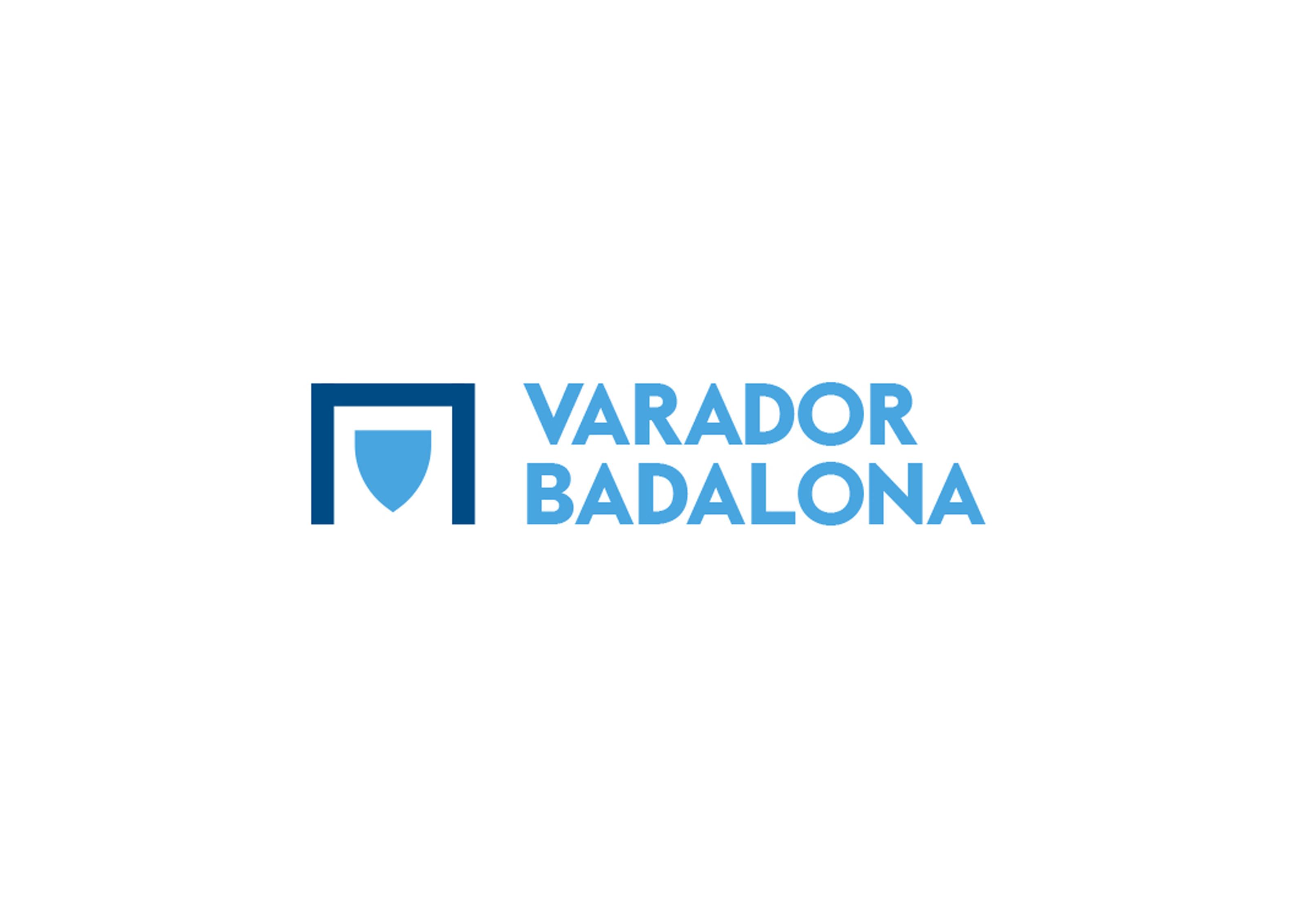 Varador_badalona_4.jpg