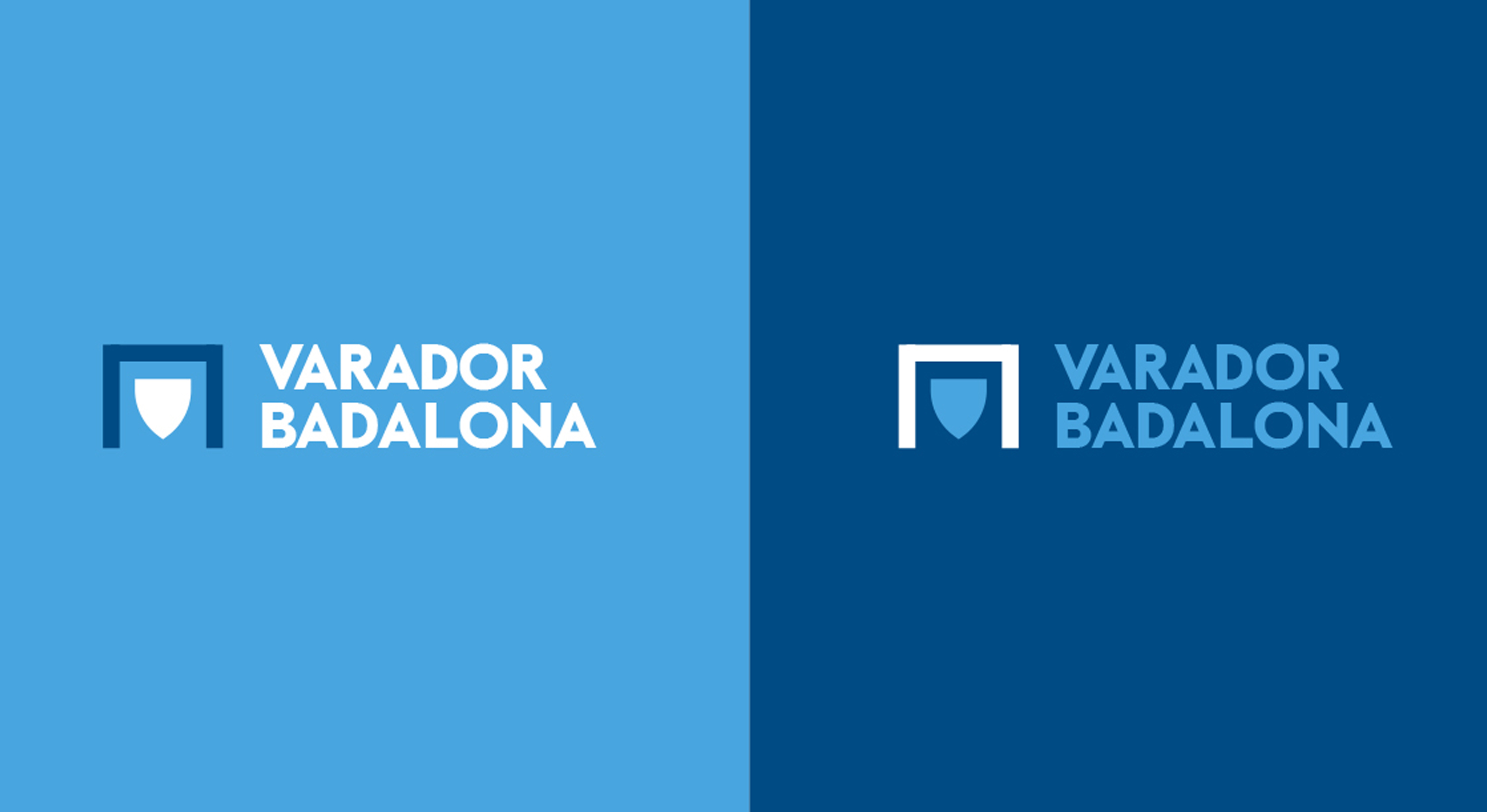 Varador_badalona_7.jpg